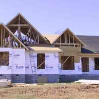 10 New Home Communities In Brentwood TN
