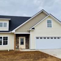 Sundale | Homes For Sale | Smyrna TN 37167