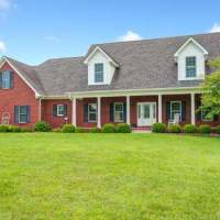 Homes In Spring Hill TN 37174 | Williamson And Maury Counties