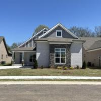 Parkhaven Homes For Sale |  Active Adult Community In Hermitage TN