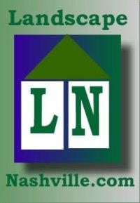 LOGO DESIGN INSPIRATION BLOG: Designer Nashville Logo Design