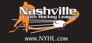 nashville_youth_hockey_logoblack_backproof5
