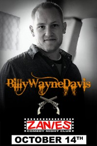 20091014_billywayne_zanies
