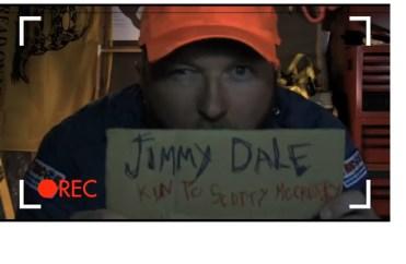 JimmyDale-ChadRiden