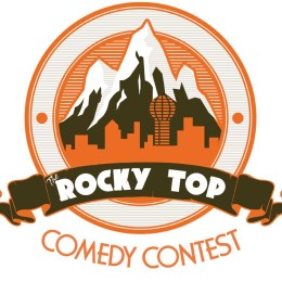 Rocky Top Comedy Contest