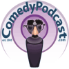 ComedyPodcast.com