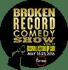 BrokenRecordShow.com
