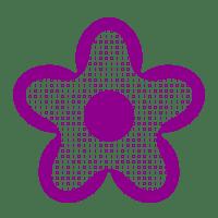 Plum Flower Software