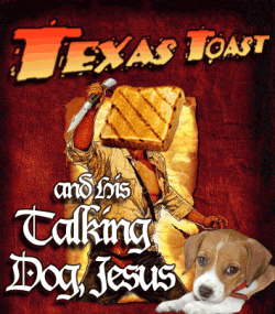 texastoast.png