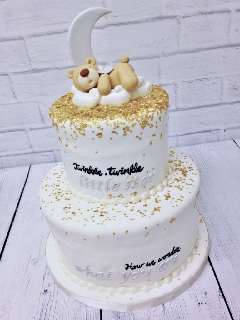 Nashville Sweets  GALLERY