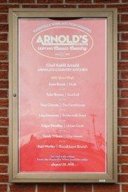 20161020-Arnolds-107