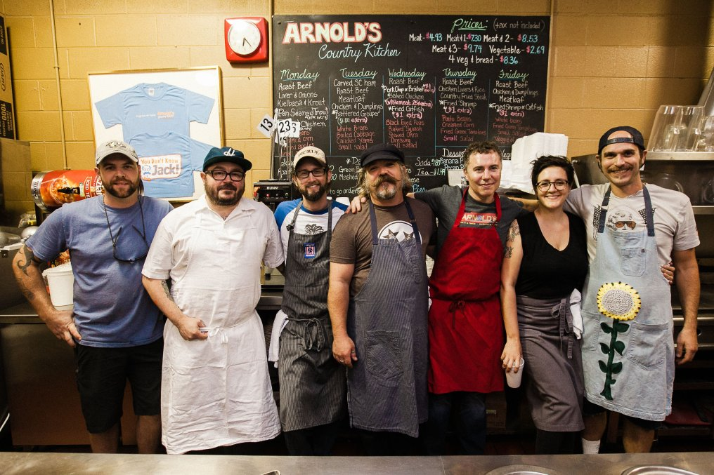 20161020-Arnolds-120