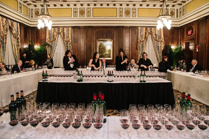 WineAuction_sm-1756
