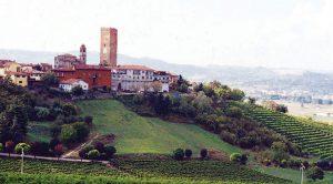 gaja-wine-estate