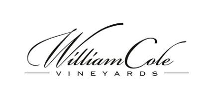 Pairings Dinner Nashville Wine AuctionNashville Wine Auction