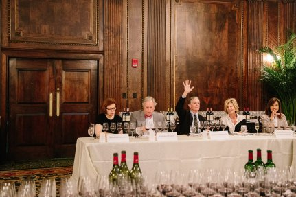 wineauction_sm-1658