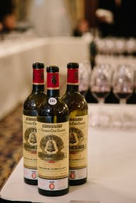 wineauction_sm-1695