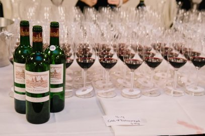 wineauction_sm-1762