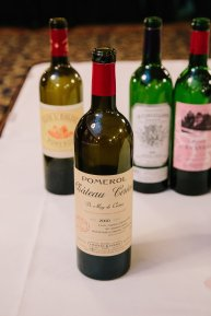 wineauction_sm-1838