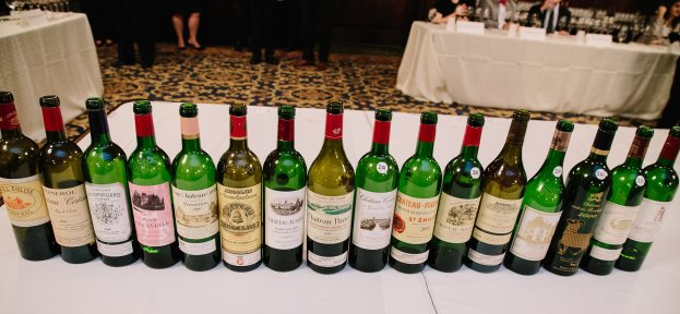 wineauction_sm-1842