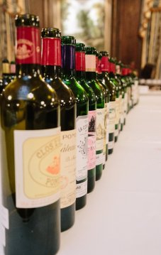 wineauction_sm-2066