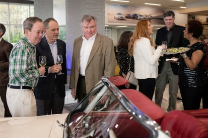 Nashville-Wine-Auctions-Mercedes-Benz-of-Music-City-by-Weatherly-Photography-180424-9410 web res
