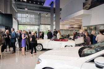 Nashville-Wine-Auctions-Mercedes-Benz-of-Music-City-by-Weatherly-Photography-180424-9437 web res