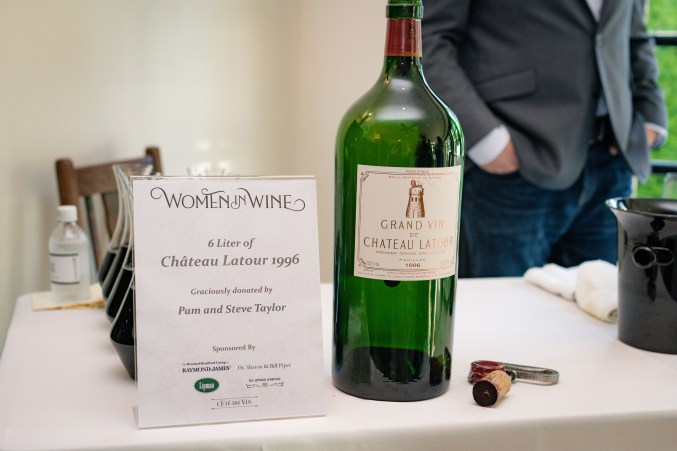 Nashville-Wine-Auctions-Grand-Cru-Event-by-Weatherly-Photography-180712-6477