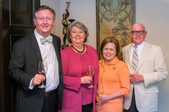 Nashville-Wine-Auctions-Grand-Cru-Event-by-Weatherly-Photography-180712-6491