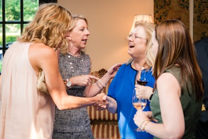 Nashville-Wine-Auctions-Grand-Cru-Event-by-Weatherly-Photography-180712-6537