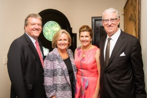 Nashville-Wine-Auctions-Grand-Cru-Event-by-Weatherly-Photography-180712-6568