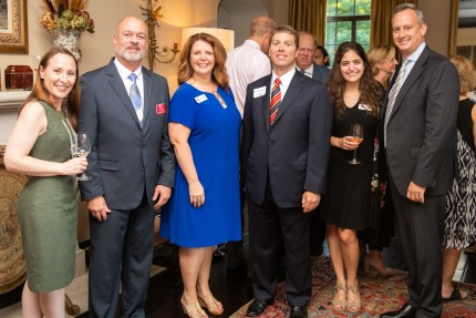 Nashville-Wine-Auctions-Grand-Cru-Event-by-Weatherly-Photography-180712-6605