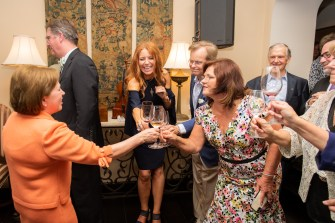 Nashville-Wine-Auctions-Grand-Cru-Event-by-Weatherly-Photography-180712-6685