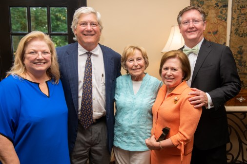 Nashville-Wine-Auctions-Grand-Cru-Event-by-Weatherly-Photography-180712-6727