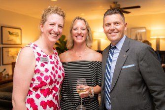 Nashville-Wine-Auctions-Grand-Cru-Event-by-Weatherly-Photography-180712-6755