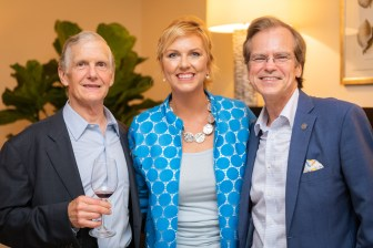 Nashville-Wine-Auctions-Grand-Cru-Event-by-Weatherly-Photography-180712-6756