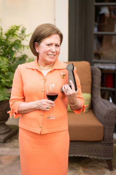Nashville-Wine-Auctions-Grand-Cru-Event-by-Weatherly-Photography-180712-6786