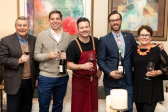 NWA-Wine-Pairings-Event-2019-Private-Dinners-1
