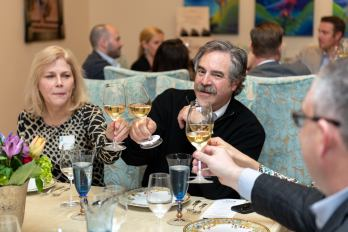 NWA-Wine-Pairings-Event-2019-Private-Dinners-100