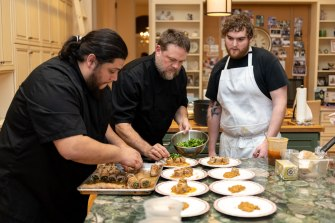 NWA-Wine-Pairings-Event-2019-Private-Dinners-92