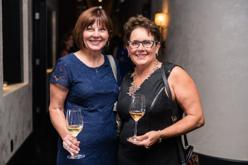 Nashville-Wine-Auctions-Champagne-and-Chardonnay-Women-and Wine-Event-2018-by-Weatherly-Photography-181011-2316