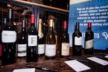 Nashville-Wine-Auctions-Pairings-Event-2019-144