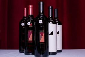 Nashville-Wine-Auctions-Pairings-Event-2019-16