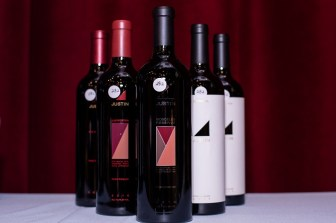 Nashville-Wine-Auctions-Pairings-Event-2019-16