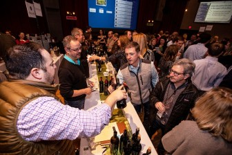 Nashville-Wine-Auctions-Pairings-Event-2019-163