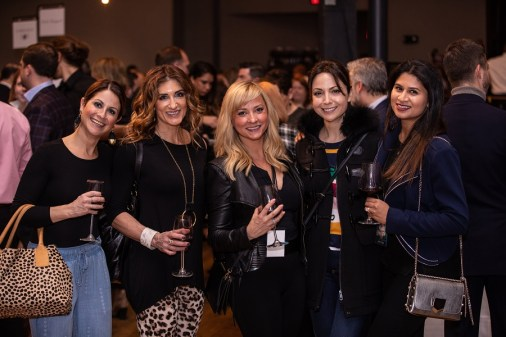 Nashville-Wine-Auctions-Pairings-Event-2019-185