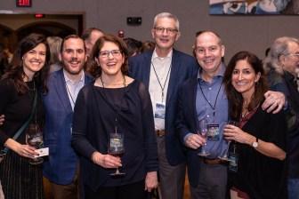 Nashville-Wine-Auctions-Pairings-Event-2019-211