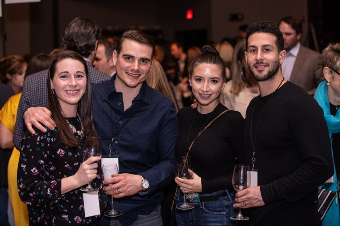 Nashville-Wine-Auctions-Pairings-Event-2019-230