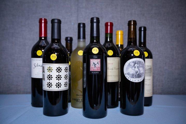 Nashville-Wine-Auctions-Pairings-Event-2019-24
