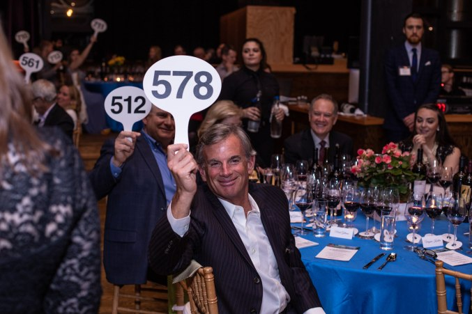 Nashville-Wine-Auctions-Pairings-Event-2019-248